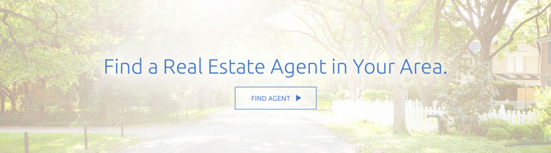 Find your real estate agent