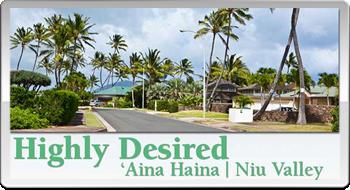 Aina-Haina