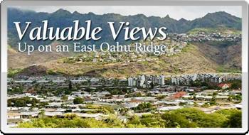 East-Oahu
