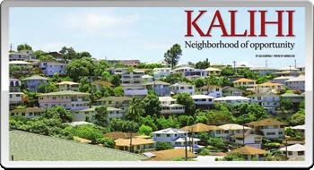 Kalihi