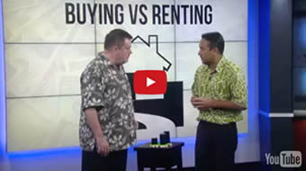 Renting-versus-Buying